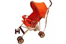 Baston Puset Bebek Arabaları / En güzel baston puset bebek arabaları Tarz Bebe'de.