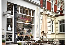 Hamburg trip