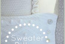 Winter specials / by Kathy Gene Banff