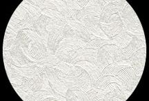 Wyndstone Papers / Decorative Papers suitable for wide spread use