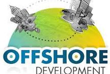 Offshore Software Development Company / Spaculus, a leading Offshore Software Development Company offering high quality IT Outsourcing, Web & Software Development Services.