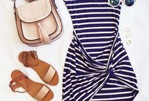 Everything stripes