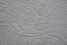 Consignment Quilts /  The Keepsake Quilting retail shop has several consignment quilts on display. If you are interested in receiving further information about our consignment quilts or would like to purchase a quilt please email dcomeau@keepsakequilting.com or call our shop @ 603-253-4026 / by Keepsake Quilting