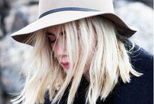 Blonde / Per tutte le bionde