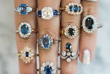 Engagement rung