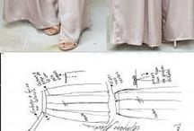 Val roupas