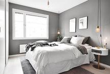 'slaapkamer'
