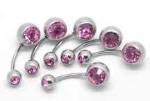 Body Piercing Art / Body Piercing Art Products, surgical level, add more color to our body.