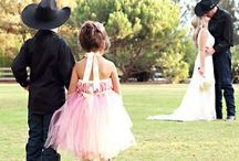 S σ υ т н є r n  W є ∂ ∂ ι n g ♡ / Country Weddin' ;D / by ♛ A ♛