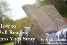 Books Worth Reading / by Donna Alsop