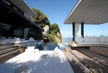 Cape Town Design & Architecture