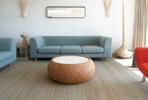 Modern Design Living Rooms
