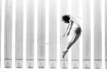 Lauren Guy Photography- Dance