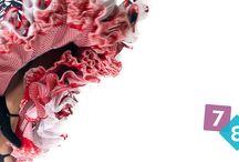SETTEOTTO LA PRIMA VERA COMMUNITY DI DANZA / Un progetto dalla parte della danza e delle scuole di danza! un portale dove ci si può registrare, trovare insegnanti e corsi! Anche sei un'allievo! lo sosteniamo e lo diffondiamo!