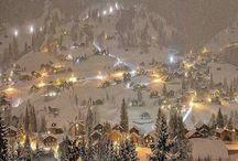A_Karácsonyi hangulat