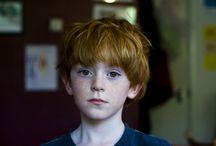 kidboy