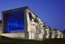 inspirational architecture photos