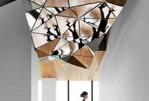 Cool Ceiling Designs