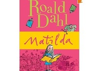 Books to Make Your Kids Read / highly recommended books for a wide range of ages