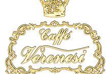 Coffee Pleasure
