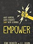 New in Education - Amazon US Kindle eBooks