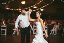 Wedding Reception / 1899 Farmhouse is the perfect location for a wedding reception for an outdoor wedding, country wedding, outside wedding, texas wedding, outdoor ceremony, lawn wedding, and wedding ceremony.