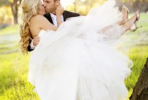 Wedding photography ideas / by Rach Nichols