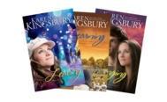 Books Worth Reading / by Kimberly Esau