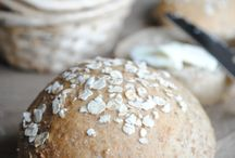 diétás kenyérfélék