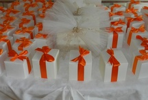 Michela e Stefano oggi sposi / Il matrimonio di Michela e Stefano in Valchiavenna da Saligari.  http://hotelsaligari.com/saligari-sposi/