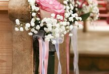 Blumen (Hochzeit)
