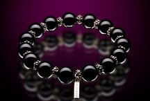 How to Photograph Jewelry / JEWELRY PHOTOGRAPHY: Lessons, Tutorials, Tips and  Courses