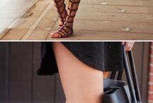 ayakkabı severimm