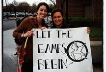 I AM THE #1 INSAIN HUNGER GAMES FAN!!!!!!❤❤❤❤❤❤❤❤❤❤❤❤❤❤❤❤❤❤❤❤❤❤ / I AM THE BIGGEST HUNGER GAMES FAN!!!!!! FYI........ TEAM PEETA!!!!! JENNIFER LAWRENCE IS MY ROLE MODEL!!!! I ❤ JOSH HUTCHERSON! AND HE IS MINE!!!!! / by Kasia Dobosz