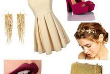 Passion 4 Fashion / Fashionistas!!!