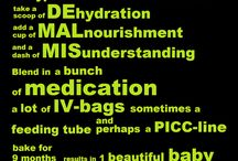 My struggle with hyperemisis gravidarum, again! / Pregnancy