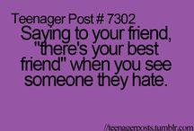 so truee.