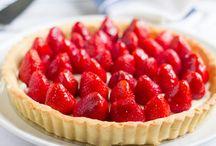 My Favorite Recipes Shared / Family Recipes