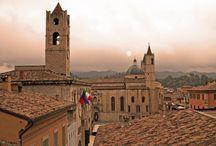 Location Ascoli Piceno