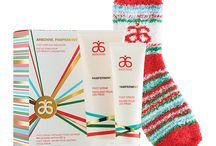Holiday 2016 Arbonne #19574997 / Arbonne Holiday Catalog items 2016