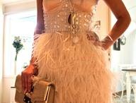 My Style / by MizzKellyBaybie