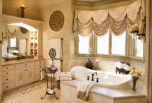 Dream Houze Decor / Decor, House, ideas for remodel, bath and bedroom, and interior design