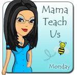 Preschool & Kinder Learning Activities