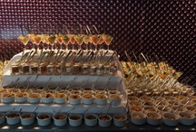 Catering /