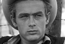 James Dean / by Aimee Wright
