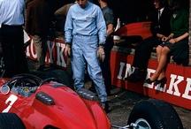 f1 1964