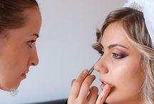 Make-up Trucco Sposa!