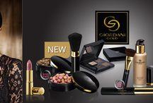 Νέα Giordani Gold / H θρυλική σειρά που συμβολίζει την ομορφιά, την πολυτέλεια και πάνω απ' όλα την ποιότητα, η Giordani Gold ανανεώνεται!