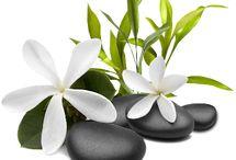 AvailCantik.com / AvailCantik - Pembalut Herbal Idaman Wanita | www.availcantik.com