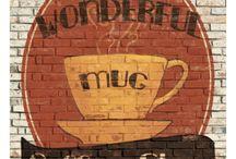 coffeeshop goods